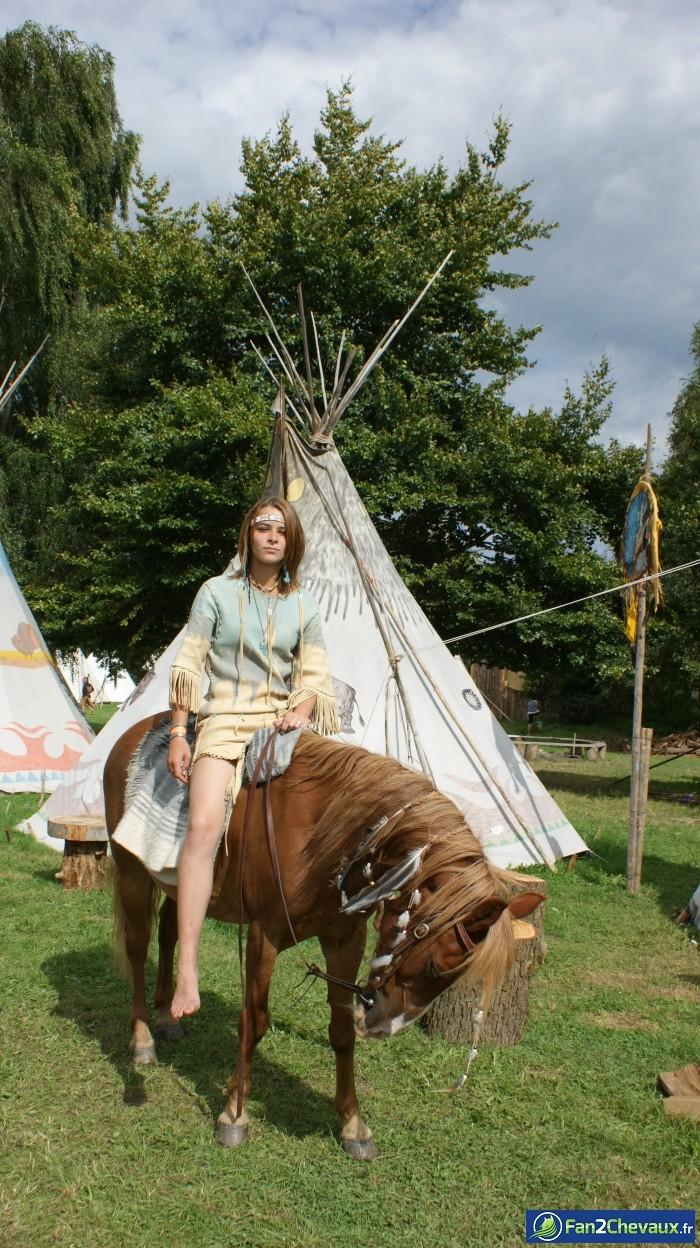 Passion ..  : Photos du cheval des membres